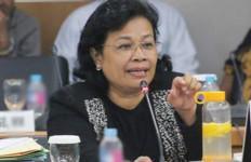 Gawat, 90 Persen Industri Kecil Menengah Tak Berizin - JPNN.com