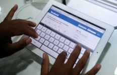 Facebook, WhatsApp, dan Instagram Bantu UMKM Bangkit Selama Ramadan - JPNN.com