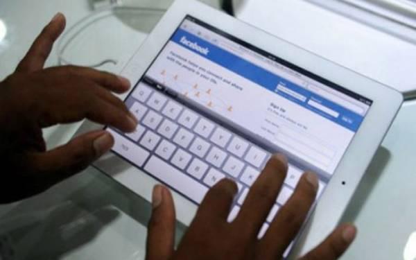 Sukses Paksa Google Bayar Pajak, Pemerintah Kejar Facebook - JPNN.com