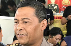 Masyarakat Diimbau Tidak Konvoi Saat Sahur - JPNN.com