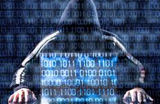 Gawat! Hacker Bobol Dokumen Rudal Nuklir AS, Ulah Rusia? - JPNN.com