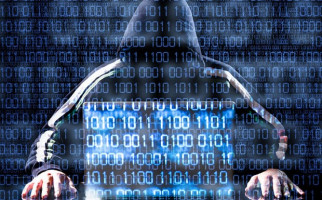 Serangan Siber Jadi Perhatian Serius Memasuki Era Mobil Terkoneksi - JPNN.com