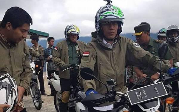 Utang Pemerintah di Era Jokowi Membesar, Ini Pembelaan Maruarar - JPNN.com