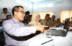 Bursa Kerja Sediakan 2.000 Lowongan - JPNN.com