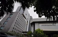 NasDem dan PKS Sayangkan Paripurna Pemilihan Wagub DKI Digelar di Tengah Wabah Corona - JPNN.com