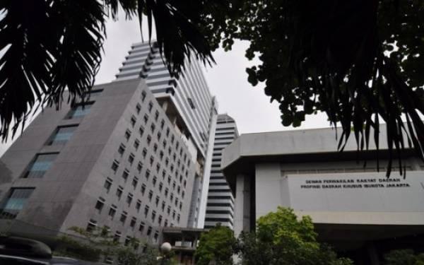 Anggota Dewan Merasa Dicuekin Anak Buah Anies - JPNN.com