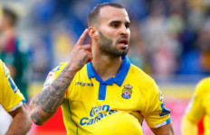 'Saya Ingin Cetak Gol ke Gawang Barca Demi Gelar Buat Madrid' - JPNN.com