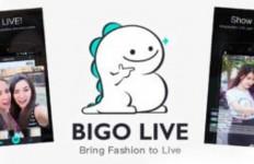 Sejumlah Selebgram ini Digaet jadi Host Bigo Live - JPNN.com