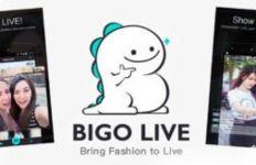 Bigo Gelar Video Live Tanya Jawab dengan Dokter Soal Corona, Catat Jadwalnya - JPNN.com