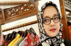 Tante Marissa Haque Kenapa Suka Ikut Campur Masalah Orang Lain? - JPNN.com