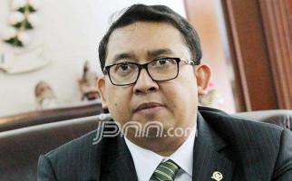 Fadli Zon Ungkap Pertemuan Empat Partai di Rumah Prabowo - JPNN.com