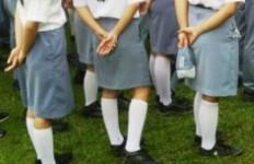 Rayuan Maut Duda Genit Renggut Perawan Siswi Bening - JPNN.com