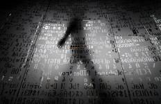 Rumah Sakit jadi Korban, Bayangkan jika Hacker Serang Perbankan dan Pasar Modal - JPNN.com