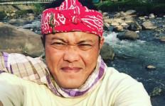Kisah Sule Dikeroyok 6 Orang Usai Pulang dari Rumah Lina - JPNN.com