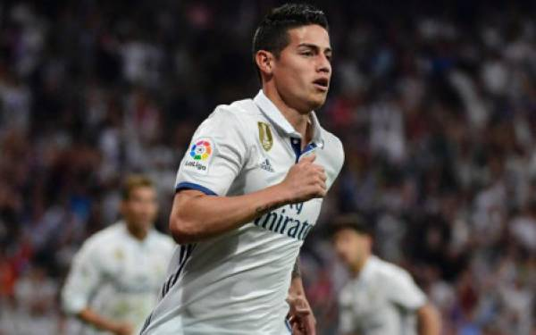 Manchester United Diam-Diam Mendekati Gelandang Real Madrid - JPNN.com
