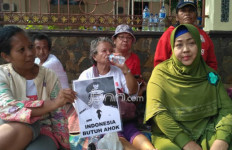 Berani Balik ke Panggung Politik, Ahok Politikus Berkelas - JPNN.com