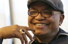 TPDI: Sikap KPU Berpotensi Gagalkan 807 Calon Anggota DPD RI - JPNN.com