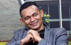 Wiranto Ditusuk, Boni Hargens: Parpol Harus Punya Komitmen Lawan Terorisme - JPNN.com