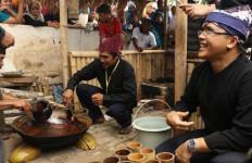 Tamansari Banyuwangi Raih Predikat Desa Wisata Terbaik - JPNN.com