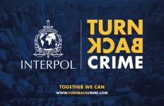 Bandar Narkoba Target Interpol Kabur dari Imigrasi Bali, Begini Kronologisnya - JPNN.com