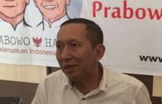 Gerakan Minahasa Merdeka, Suryo: Rasanya Seperti Negara tanpa Pemerintah - JPNN.com