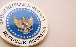 Tanggapi Pernyataan Gatot Nurmantyo soal PKI, Jubir BIN: Under Control - JPNN.com