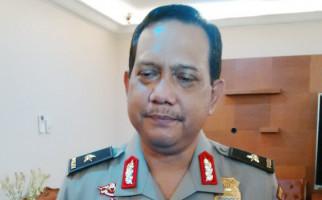 Ini Peran Aman Abdurrahman di Kasus Bom Thamrin - JPNN.com