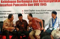 Sambut Harkitnas, YKI Gelar Diskusi Membendung Radikalisme - JPNN.com