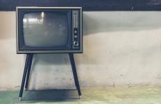 Para Ustaz Diimbau agar Menolak Tampil di TV Selama Ramadan - JPNN.com