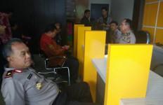 Murka Karena Di-Bully, Bos PDIP Lapor ke Polisi - JPNN.com
