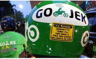 Operasional Kantor GoJek di Lampung Ditutup, Para Driver Kesulitan - JPNN.com