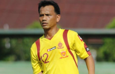 PSMS Tunjuk Ansyari Lubis Jadi Pelatih Kepala, Begini Alasannya - JPNN.com