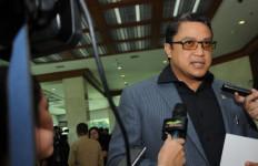 Dede Yusuf: Pemilik Pabrik Petasan Harus Bertanggung Jawab - JPNN.com