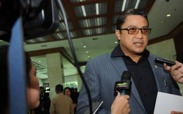 Permintaan Dede Yusuf Ke Pemerintah Terhadap Hal Rekrutmen Guru PPPK