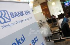 Ditunjuk Jadi Bank Kustodian, BRI Siap Ikut Sukseskan Program Tapera - JPNN.com