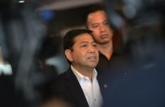KPK Garap Setya Novanto di Hari Jumat - JPNN.com