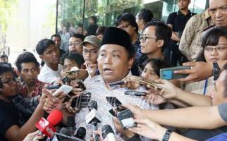 Romahurmuziy Disikat KPK, Gerindra Masih Ngotot Jokowi Mengintervensi Hukum - JPNN.com