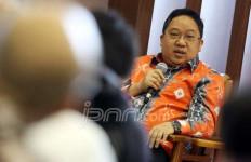 Harapan Komisi I DPR Kepada Jokowi Jelang Berkunjung ke Abu Dhabi - JPNN.com