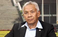 Draf Rekomendasi Pansus Hak Angket KPK Mana? - JPNN.com