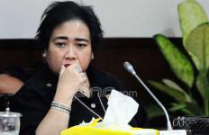 Apa Bedanya Rachmawati Cs dengan Minahasa Raya Merdeka? - JPNN.com