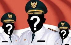 Jadwal Debat Putaran Ketiga Pilkada Kota Bekasi Diundur - JPNN.com