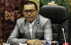 'Saya Marah Jika Pak JK Diganggu' - JPNN.com