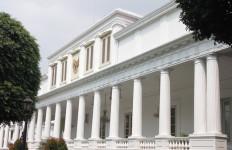 Ledakan di Monas, Pengamanan Istana Diperketat? - JPNN.com