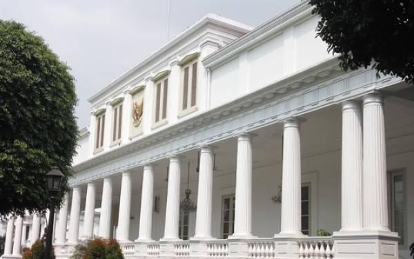 Tim Istana Negara Sudah Survei Tarian Hyang Dadas - JPNN.com