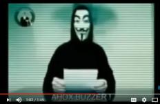 Anonymous Beri Peringatan Buat Tim Buzzer Ahok, Termasuk soal Rizieq-Firza - JPNN.com