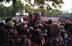 Ingat, Aksi Pendukung Ahok Bukan Lagi soal Pilkada - JPNN.com
