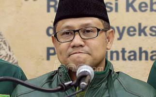 Bandung Segera jadi Lautan Mengaji - JPNN.com