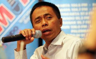 PAN Bakal Bantu Taufik Kurniawan Hadapi Proses Hukum - JPNN.com