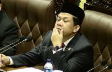 Fahri Hamzah: Yang Tidak Boleh itu Fitnah! - JPNN.com
