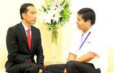 Prediksi Bang Ara soal Gerindra Jika Prabowo Kalah Pilpres Lagi - JPNN.com